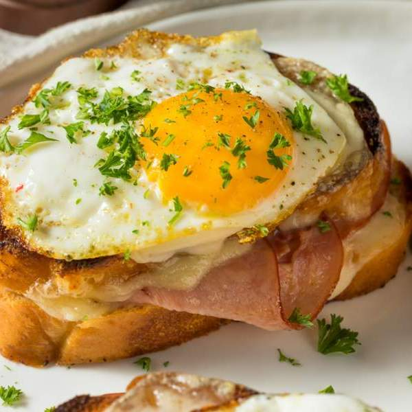 croque_madame_syntages_eleni_kapnia